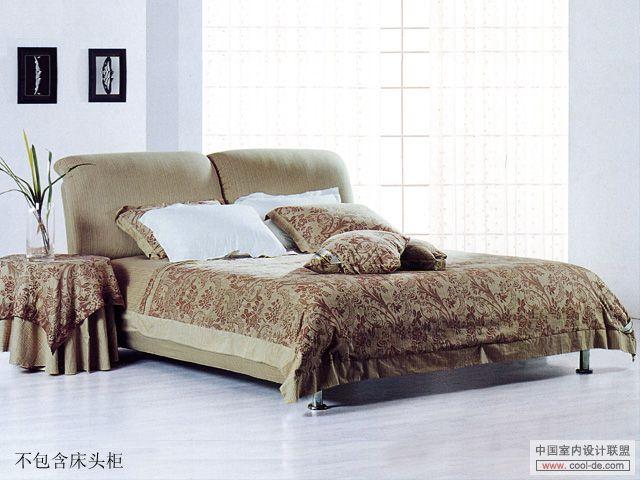 Matrimonio Bed Quantum : Matrimonio bed quantum dormitorio recto madera